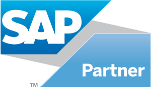 logo-sap partner