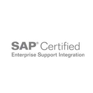 sap-certified-enterprise-support-integration 300x300