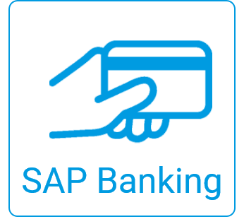 A1 - SAP for Banking